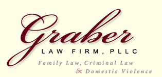 Graber Law Firm, PLLC
